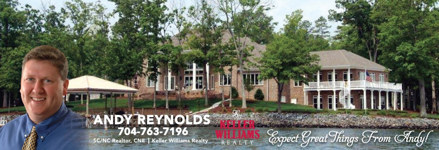 Astonishing Lake Wylie Waterfront Real Estate Lake Wylie Waterfront Home Interior And Landscaping Ologienasavecom