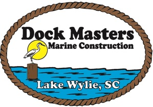 Lake Wyle Dock Builder | Dock Masters